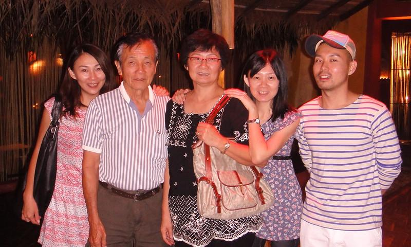 [20110827] Dinner @ Tamarind Springs-Ampang (41).JPG