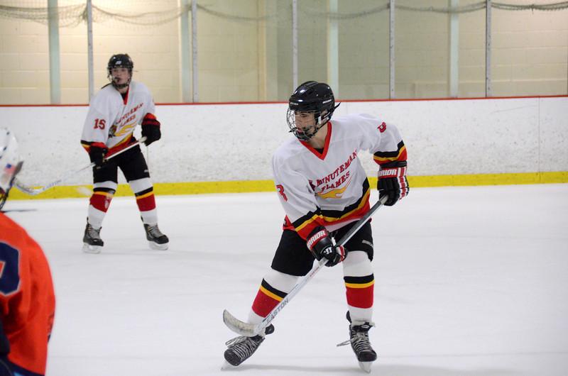 130113 Flames Hockey-280.JPG