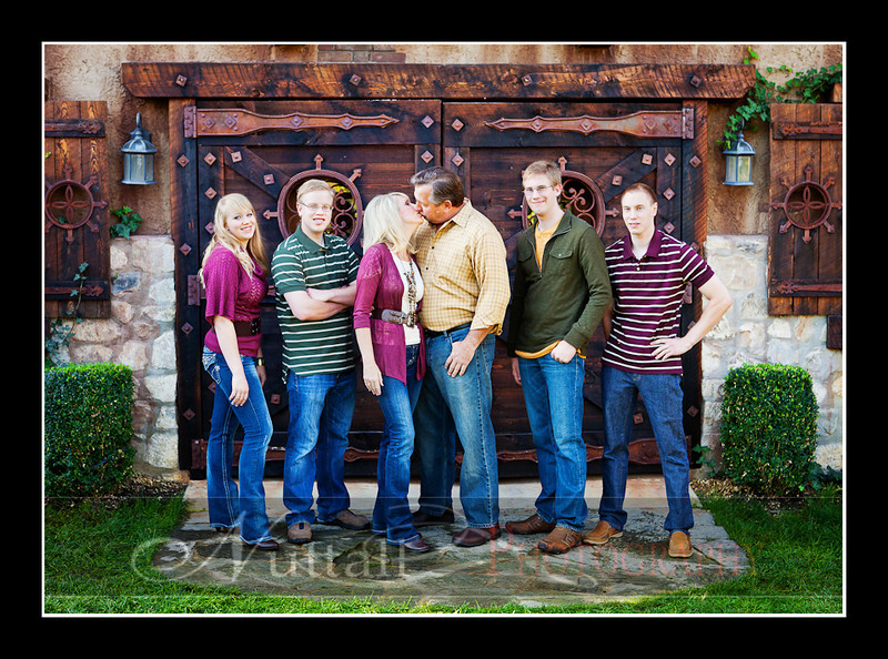 Pollard Family 29.jpg