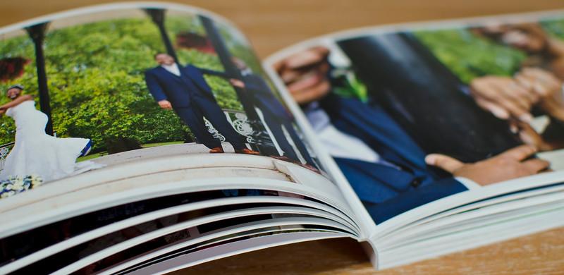 Albums & Promo images.36.JPG