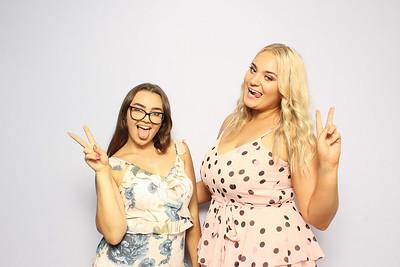 20200307 Blake & Emily Leng