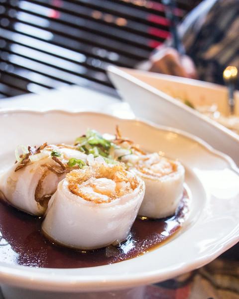 shrimp cheung fun 4.jpg