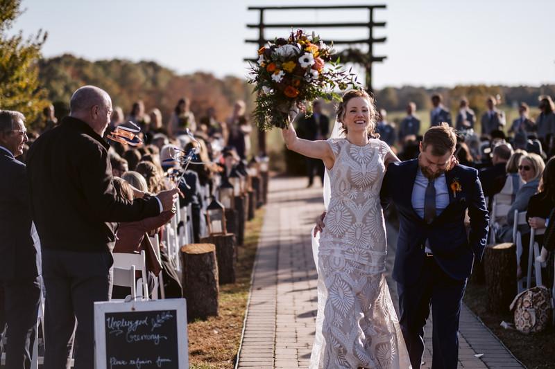 Cox Wedding-271.jpg
