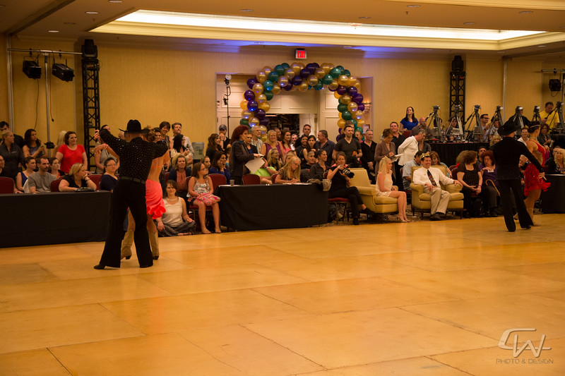 DanceMardiGras2015-0476.jpg