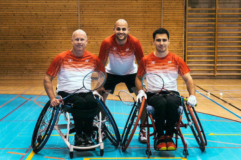 Paralympic_Badminton_Nottwil17-43.jpg