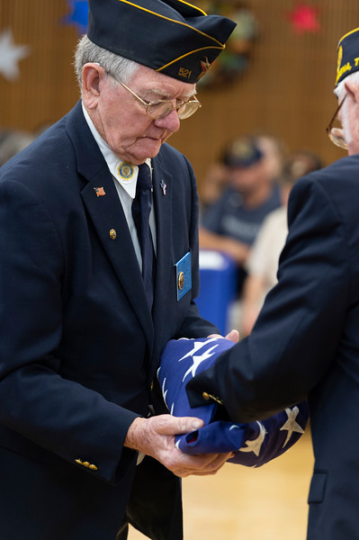 Veterans Celebration_MJSC_2019_068.jpg