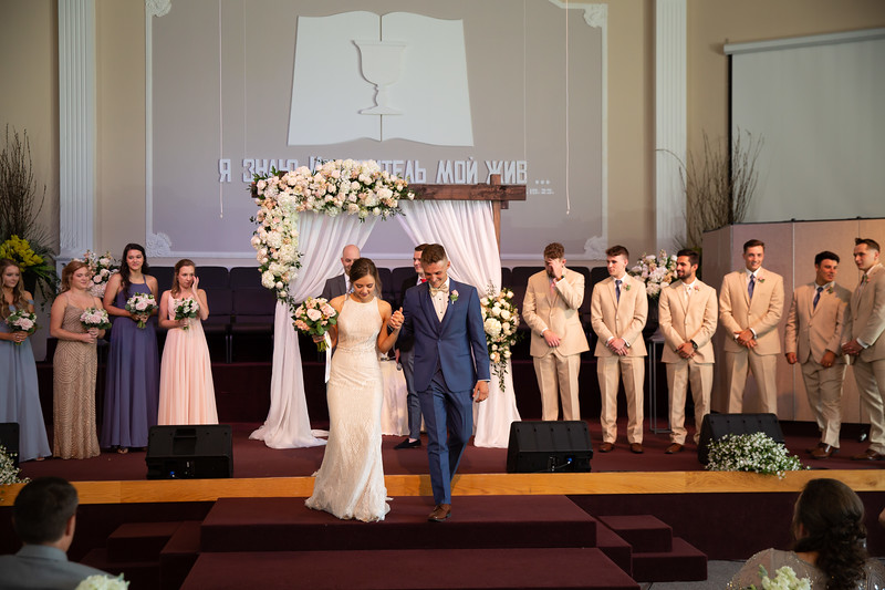 wedding (721 of 1117).jpg