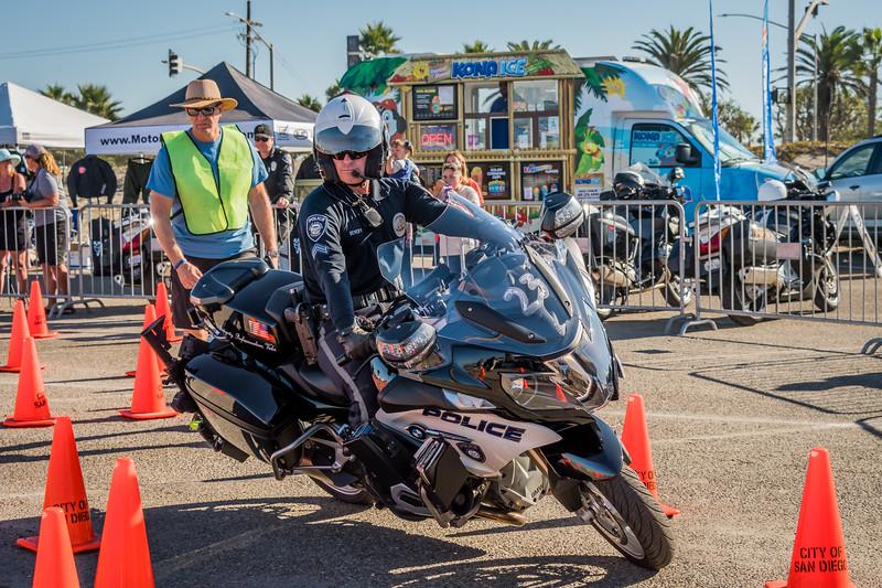Rider 23-24.jpg