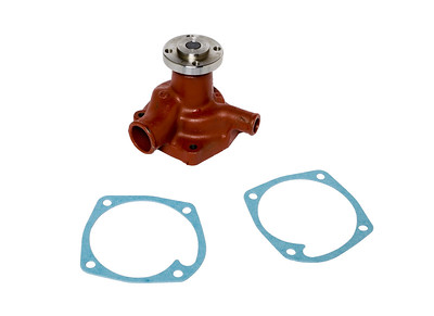 CASE FENDT RENAULT STEYR WATER PUMP 7701022333