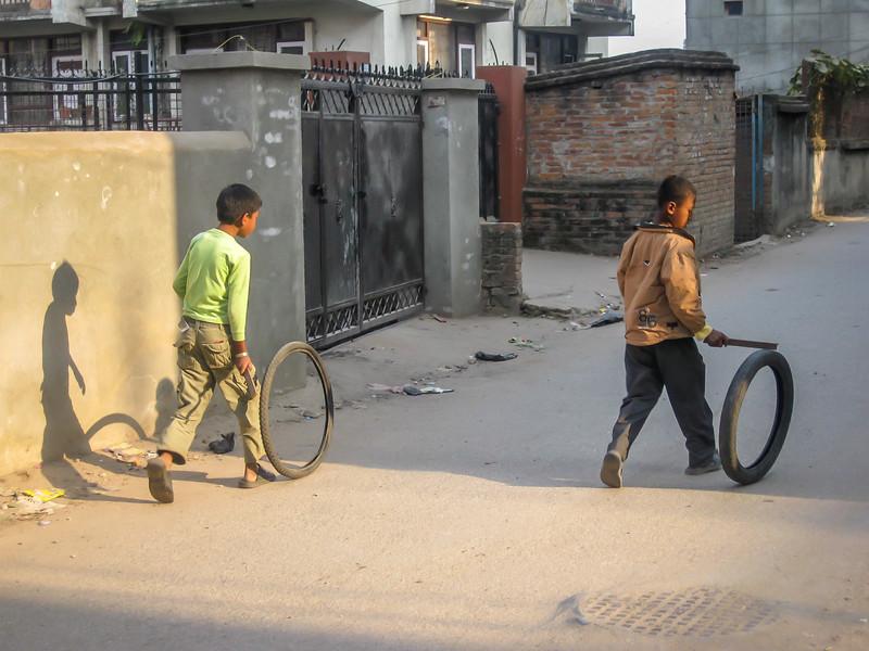 Nepal 168.jpg