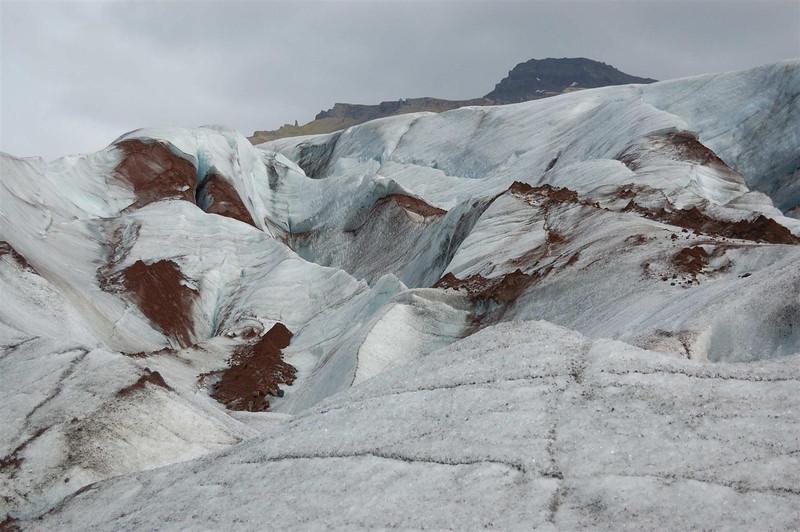 Iceland 6-22-2 120.jpg