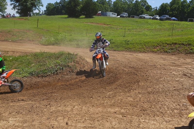 FCA Motocross camp 20170135day1.JPG