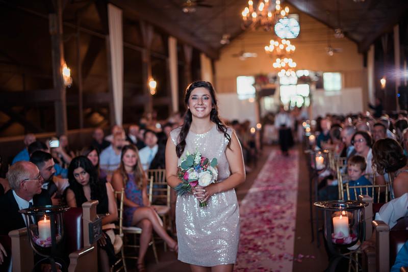 Wedding-993.jpg