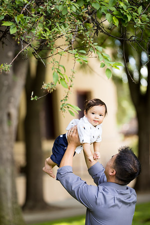 Nicholas T 8 months