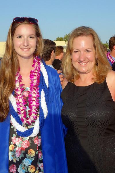 2014-06-06-0014-Los Altos High School-Elaine's High School Graduation-Elaine-Debby.jpg