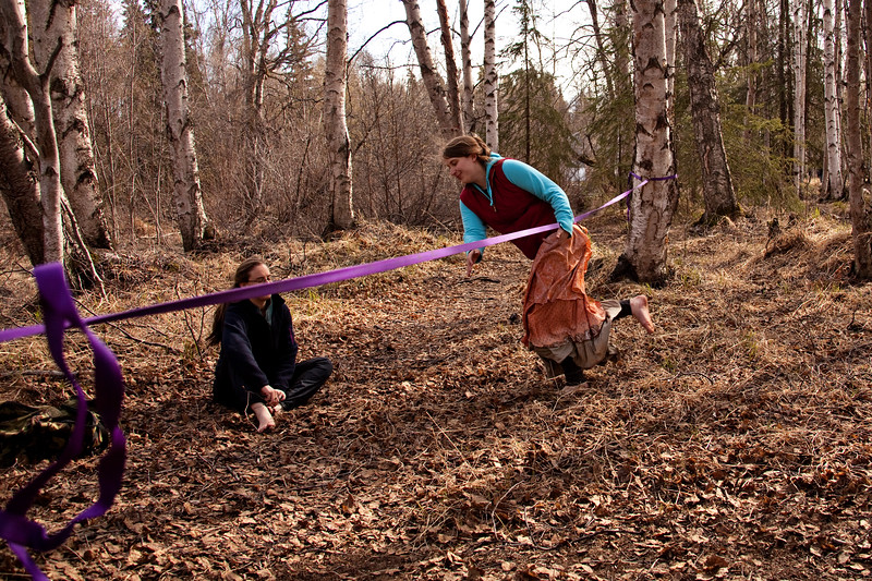 May 11, 2012. Day 126.