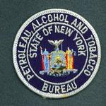 New York PAT Bureau