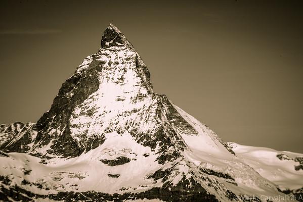 SWITZERLAND-SUIZA