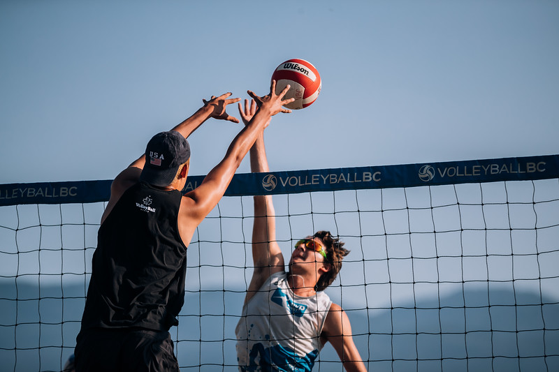20190804-Volleyball BC-Beach Provincials-SpanishBanks-127.jpg