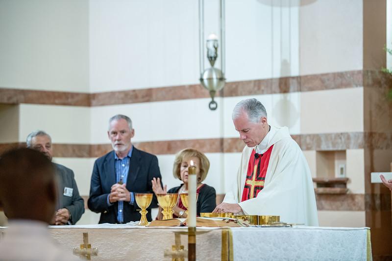180520 Incarnation Catholic Church 1st Communion-65.jpg