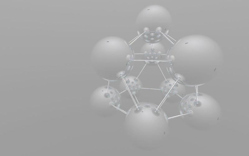 Axcell-14-3D-ART101.jpg