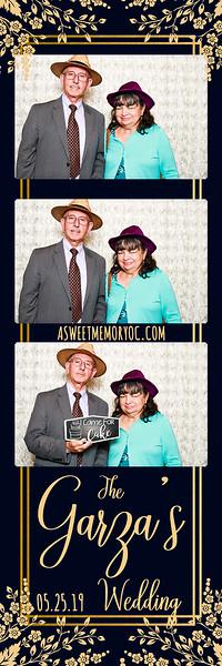 A Sweet Memory, Wedding in Fullerton, CA-467.jpg