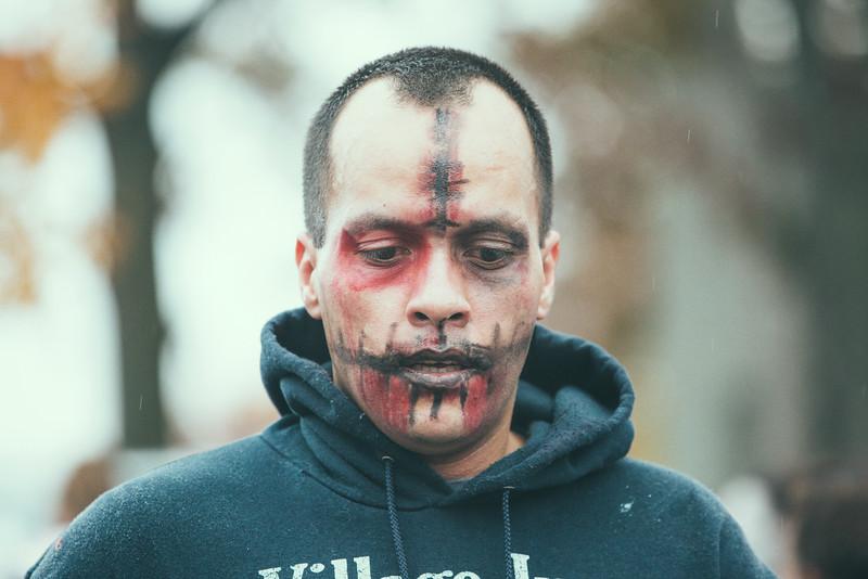 zombierun2015-0177.jpg