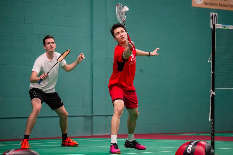 12.10.2019 - 929 - Mandarin Badminton Shoot.jpg