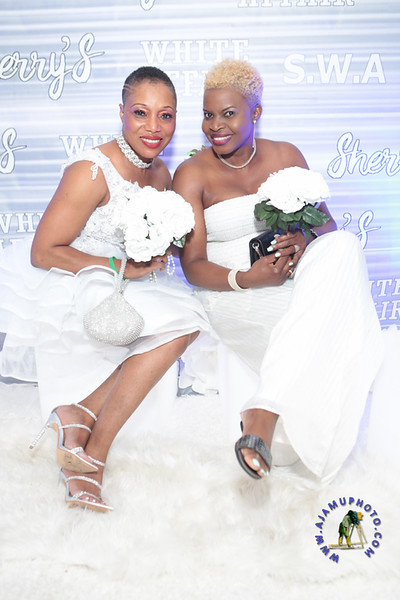 SHERRY SOUTHE WHITE PARTY  2019 re-29.jpg