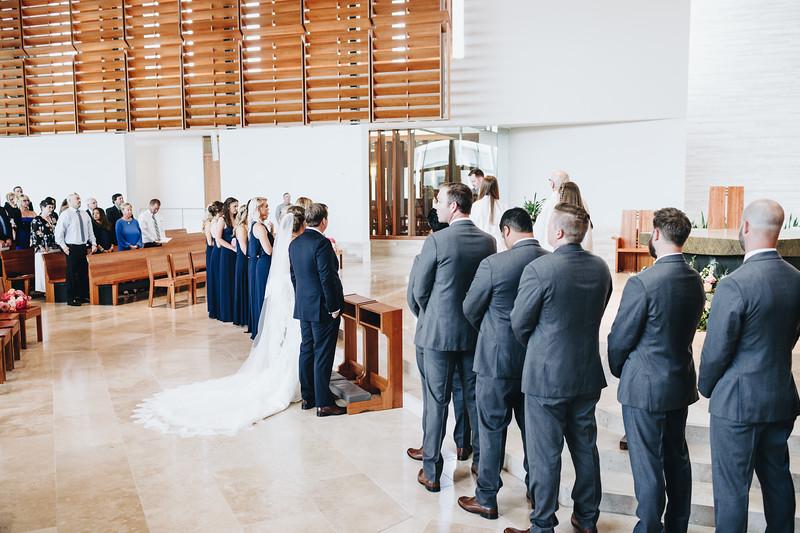 Zieman Wedding (245 of 635).jpg