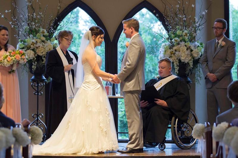wedding_692.jpg