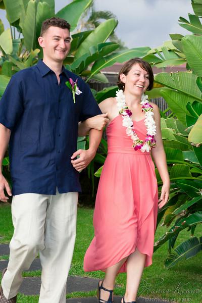 076__Hawaii_Destination_Wedding_Photographer_Ranae_Keane_www.EmotionGalleries.com__140705.jpg