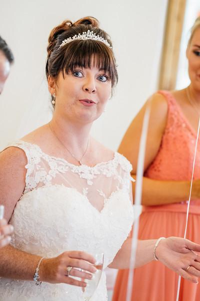 Campbell Wedding-405.jpg