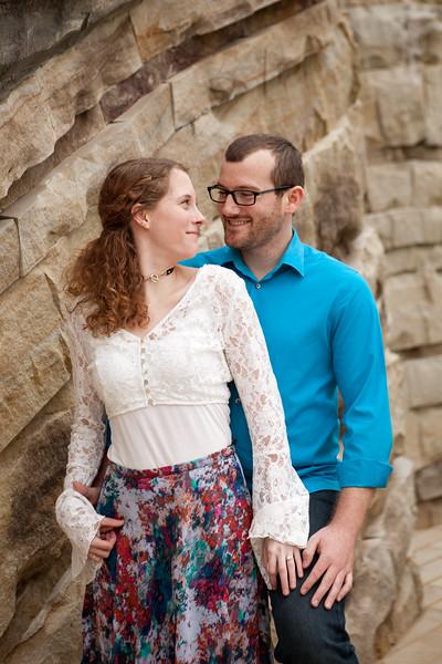 Kaitlyn Engagement-1046.jpg