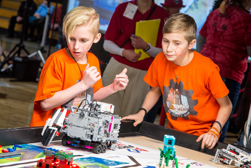 WI-FLL-Champs-5027.jpg
