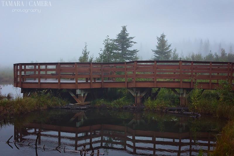Eagle River5-3-2.jpg