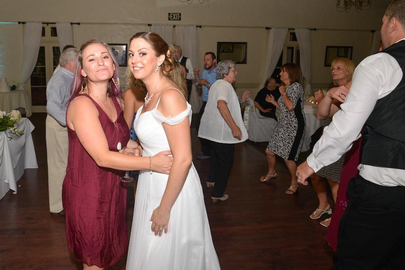 Laura_Chris_wedding-371.jpg