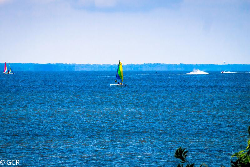 Boating  (1 of 1).jpg