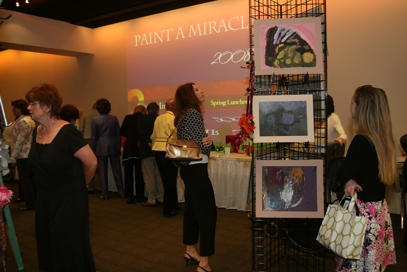 paint a miracle lunch 011.JPG