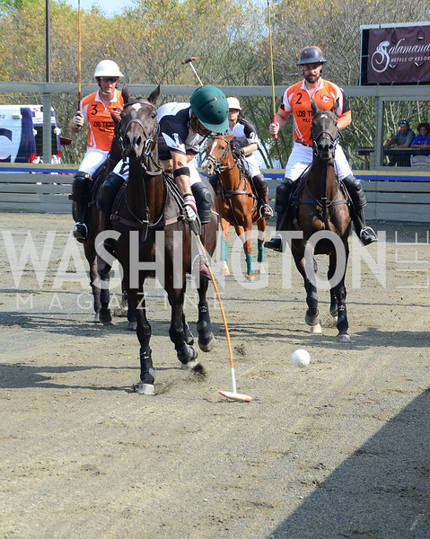 NVTRP Ride to Thrive Polo Classic, Great Meadow, Sep 28, 2019, photo by Nancy Milburn Kleck