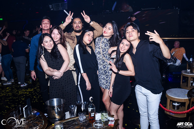 Mike Perry at Cove Manila Nov 29, 2019 (105).jpg