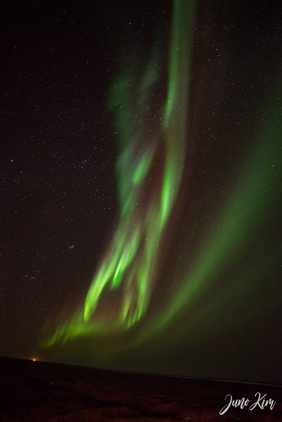 Utqiagvik Northern Lights-6103753-Juno Kim.jpg