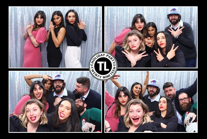1219 TracyLocke Holiday Party - 191219_134528.jpg