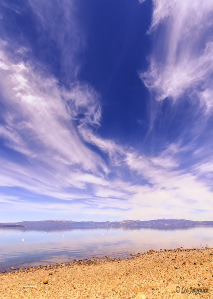 Tahoe-(105-of-843).jpg