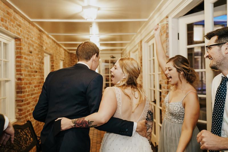 Schalin-Wedding-07232.jpg