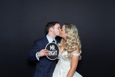 Emma & Daniel's Wedding