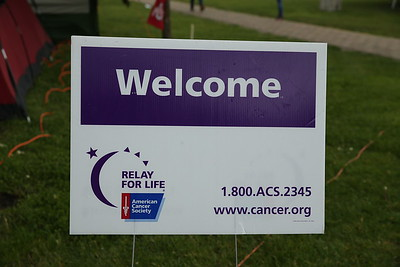 2016-05-14 Relay for Life