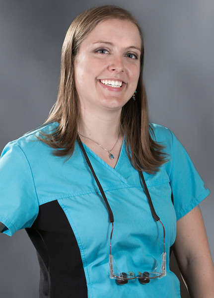 Dr. Shannon Coen