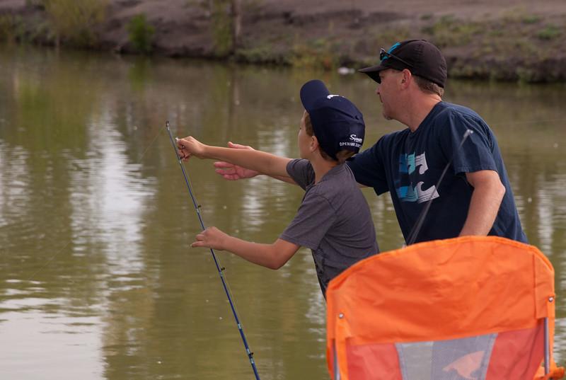FISHING_DERBY1-2-19.jpg