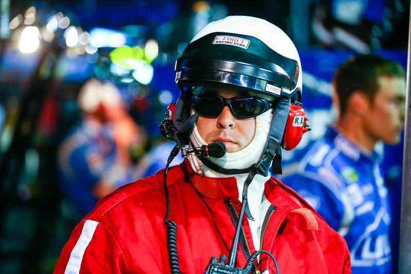 NASCAR_Lowes_200.jpg